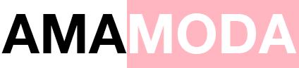 AMAMODA