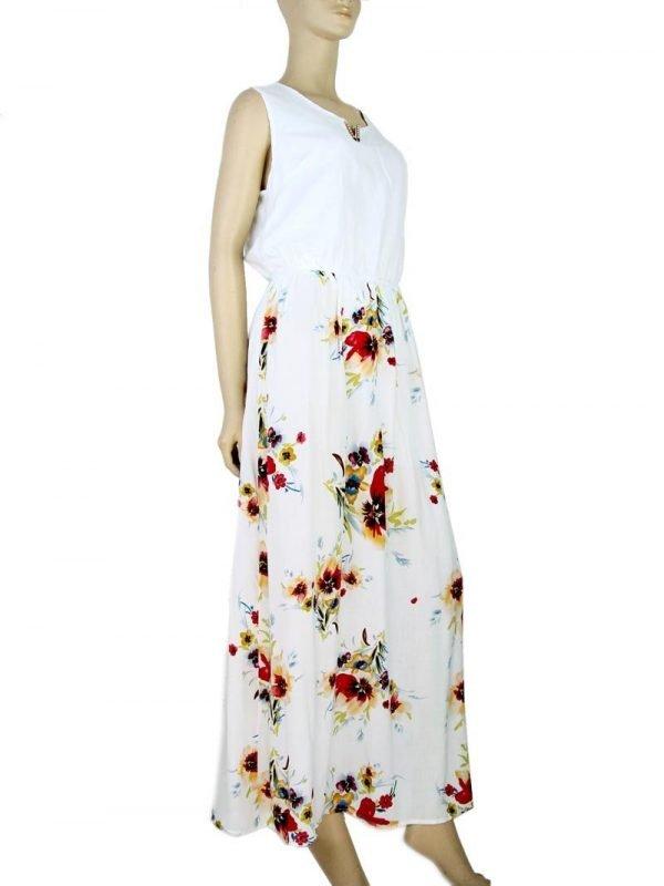 37e6d29e7 vestido longo – AMAMODA