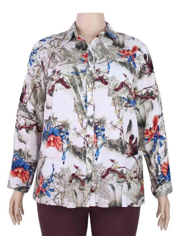 e036ca453 Camisas – AMAMODA